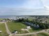 4-riesenrad-campingplatz-schillig