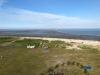 5-riesenrad-strand-niedersc3a4chsisches-wattenmeer