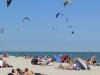 strand-schillig-kite-surfer