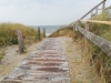 wangerooge-holzweg-zum-strand