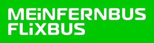 MeinFernbus-FlixBus_Logo_weiss_hgr