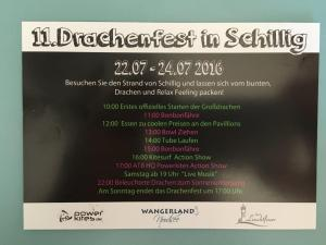 Drachenfest_2