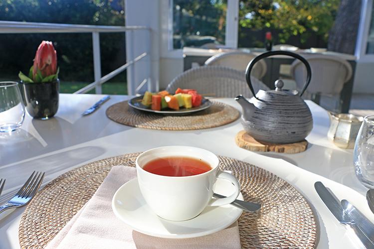 breakfast-at-atholplace-hotel-villa-6