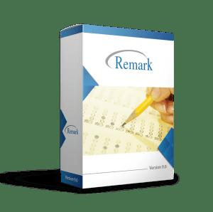 اصدار 9.5 لبرنامج ريمارك أوفيس