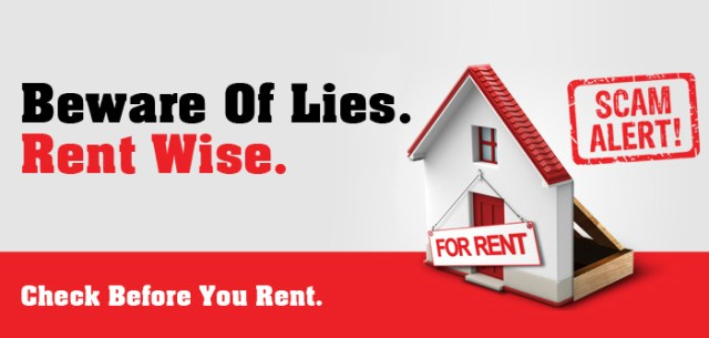 Most Common Rental Scams and How to Recognize and Avoid Them - Real Estate  News Kenya - Everything you need to know about Property and real estate in  Kenya