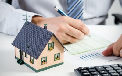 Cómo calcular lo que puedo pagar de un crédito hipotecario