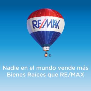 Podcast_REMAX_México_plusvalía