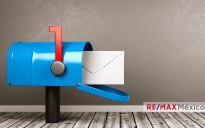 5 consejos para tener una campaña de email marketing exitosa