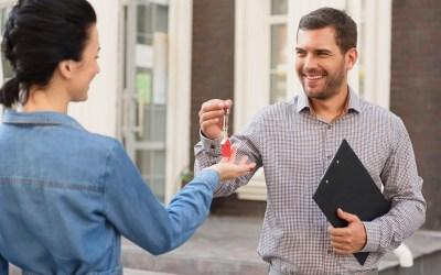 5 aciertos de los grandes profesionales inmobiliarios