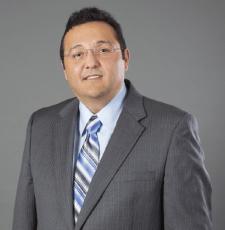 Jorge Alberto Gutiérrez Topete