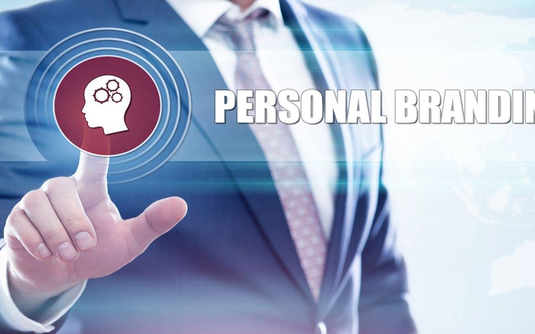 Consejos para mejorar tu Branding Personal