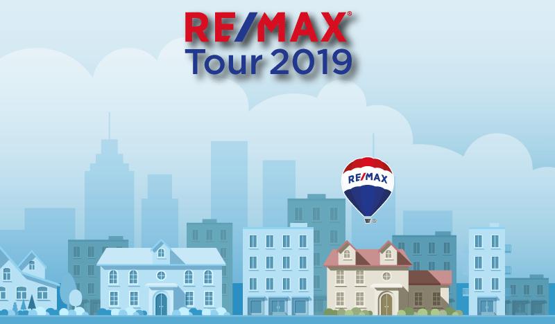 RE/MAX Tour Tampico, Tamaulipas