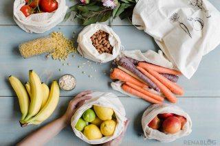 alimentos que no te pueden faltar