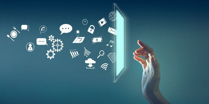Digital advertising and marketing services in Bangalore