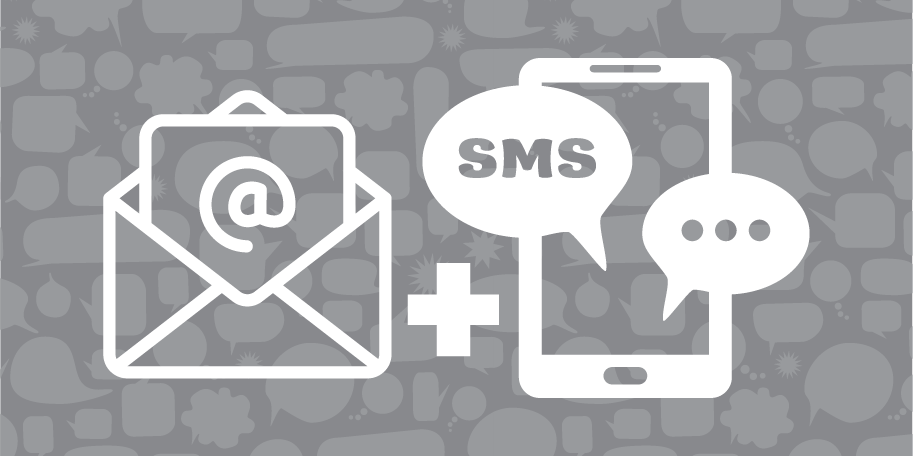 Best guide for email & sms marketing in 2021