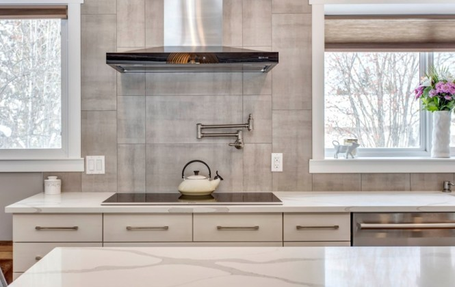 Canada Countertop Prices