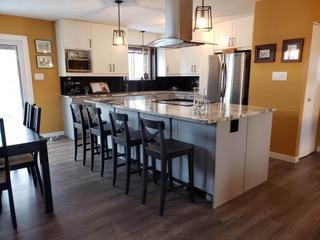 Ikea Kitchen Design And Installation Made Easy Renovationfind Blog