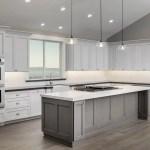 Kitchen Cabinet Color Ideas For A More Appealing Kitchen Renovationfind Blog