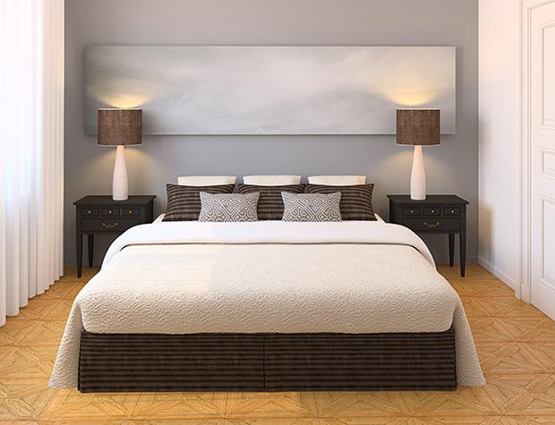 Tranquil Bedroom Colors Snsm155 Com