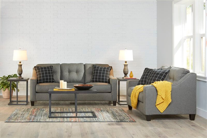 Astounding 4 Couch Colors That Go With Absolutely Anything Rent A Center Download Free Architecture Designs Scobabritishbridgeorg