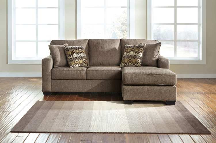 Ashley Tanacra Sofa Chaise