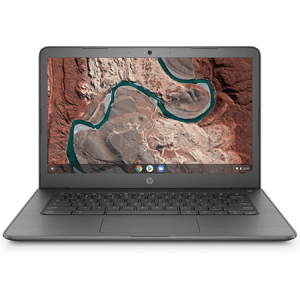 "HP 15.6"" AMD A9-9425 Laptop"