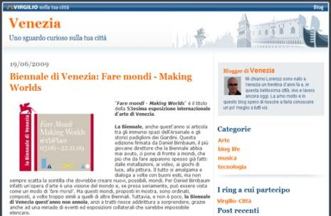virgilio-venezia-biennale53.jpg