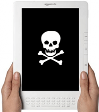 ebook pirata