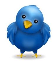 Costruire una rete professionale su Twitter
