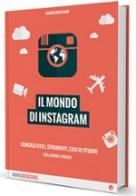 Il mondo di Instagram