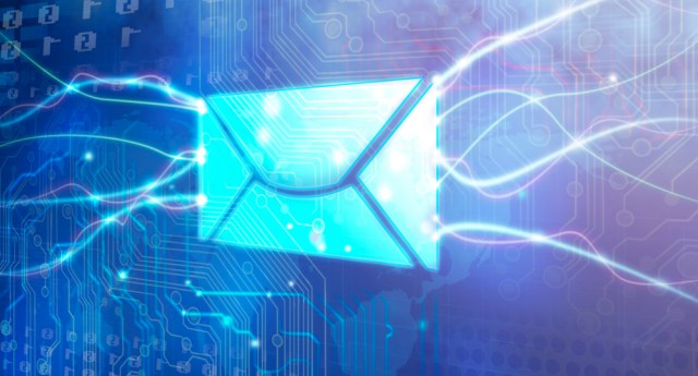email marketing riflessioni