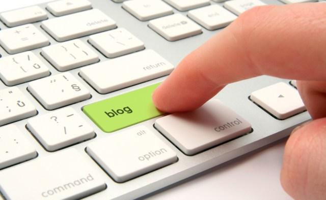 preventivo blog aziendale