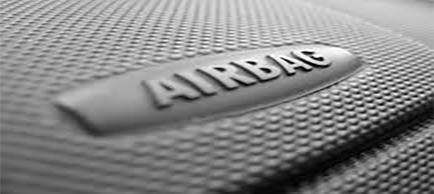 reparar airbag barato y de calidad