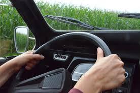 reparar volante bloqueado coche