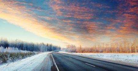 siniestralidad-en-invierno