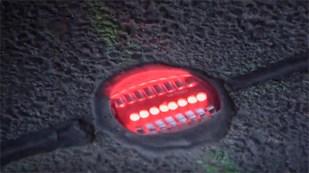 semaforo especial smarphone