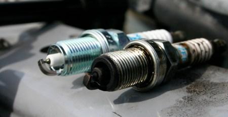 cambiar reparar bujias baratas calidad