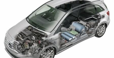 coche-gas
