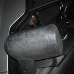 daños ford izquierdo