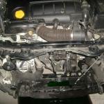 reparar motor fiat