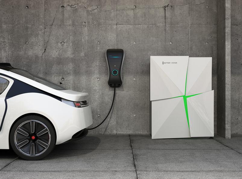 coche electrico rentabilidad