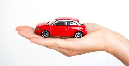 cómo elegir seguro coche
