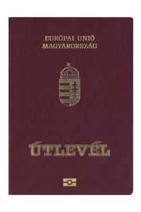 Hamarabb is megkaphatja útlevelét