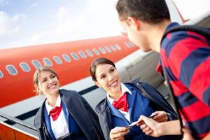 Nyári előfoglalás - kedvezményes repülőjegyárak