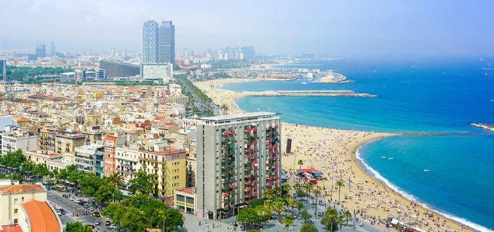 Városnézés vagy tengerpart?