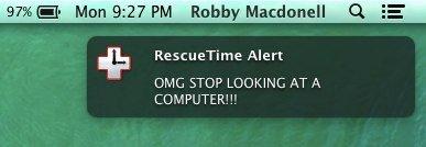 10-hr-alert