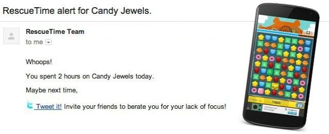 candy-jewels