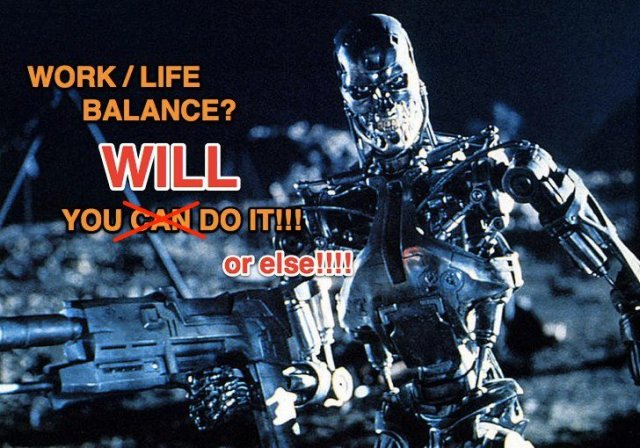 work-life-balance-bot
