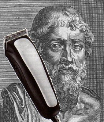 demosthenes-haircut