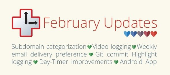 february-updates-title